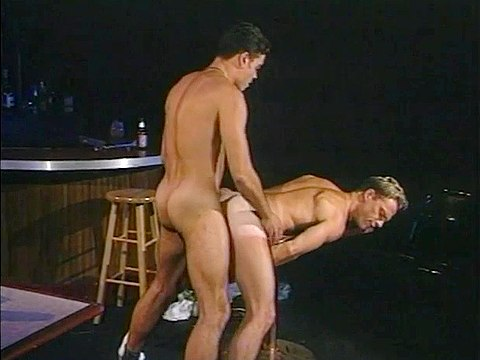 Breakthrough Free Porn Vintage Tube Classic Porn Free Streaming