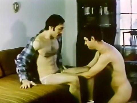 Самый популярный порно сайт жесткое гей порно.
