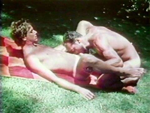 Tease Me Porn Classic clips Vintage Porn Mpeg