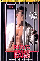 Boys behind bars INTERNET SEARCH HAS ALL THE PORN YOU WANT HERE NOW CHECK THEM OUT JOIN GET ALL INTERNET PORN SITES NOW HOT SAVINGS