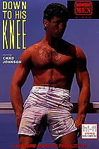 Down to his knee INTERNET SEARCH HAS ALL THE PORN YOU WANT HERE NOW CHECK THEM OUT JOIN GET ALL INTERNET PORN SITES NOW HOT SAVINGS