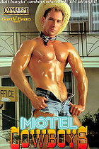 Motel Cowboys INTERNET SEARCH HAS ALL THE PORN YOU WANT HERE NOW CHECK THEM OUT JOIN GET ALL INTERNET PORN SITES NOW HOT SAVINGS