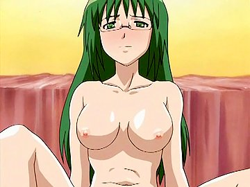 Slime hentai movies pictures free download psp hentaisex.com galleries free