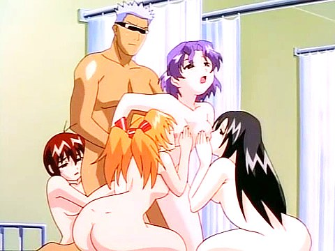 porno-v-bolnitse-anime