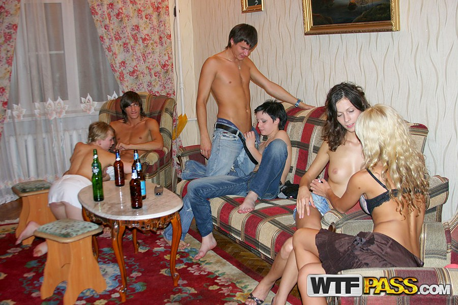 Pornhub :: Wilde Sexparty Videos - Studentenparty Und