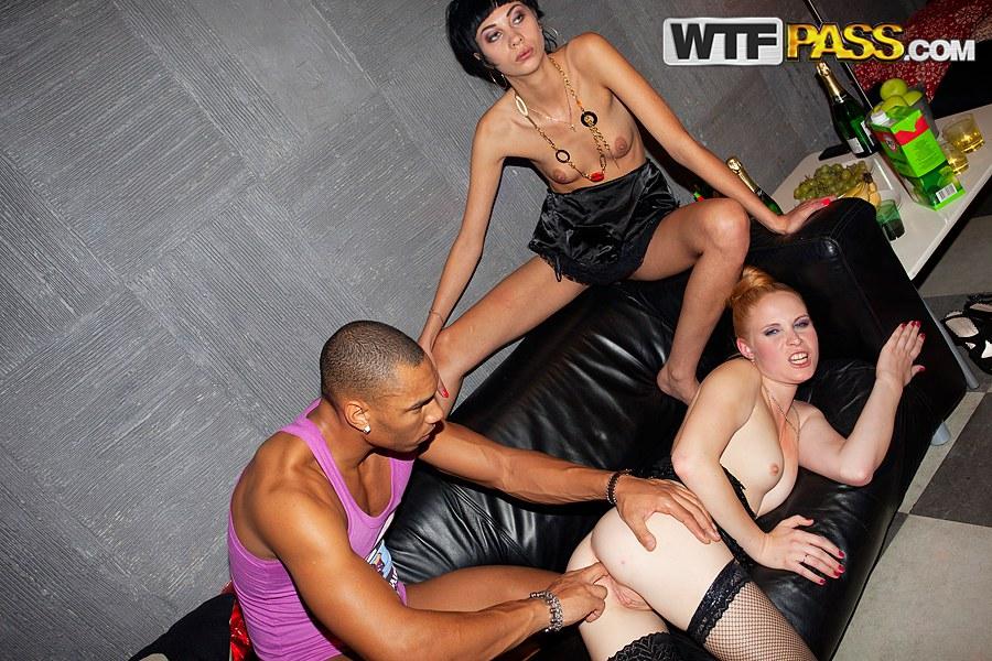 College Bathroom Orgy <b>college</b> threesome sex videos: naked <b>college</b> girls have fun in <b></b>