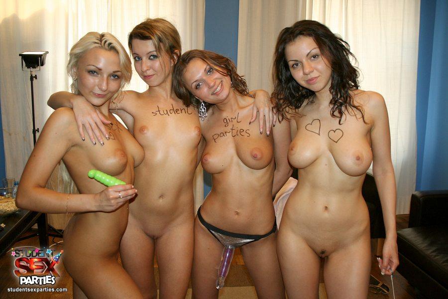 фото голых российских полных лесбиянок