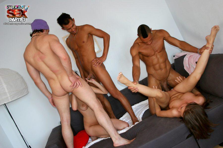 Фото свежие секс