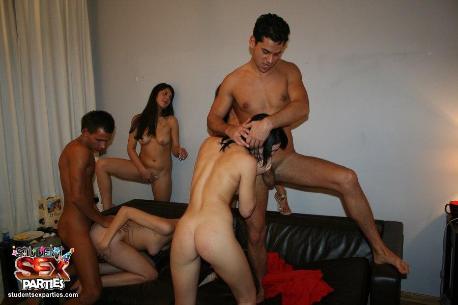 фото с приватных порно вечеринок