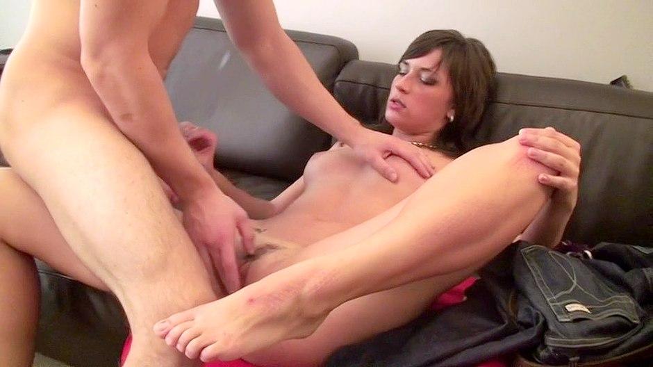horny student sensual sex
