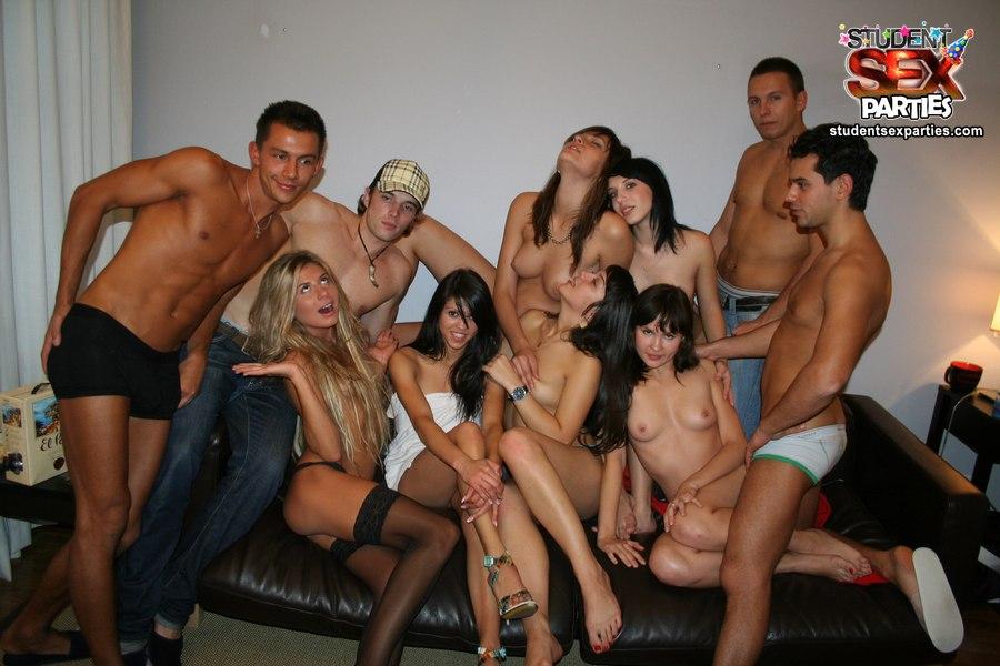 seks-foto-pikantnih-zasvetov-rossiyskih-telezvezd