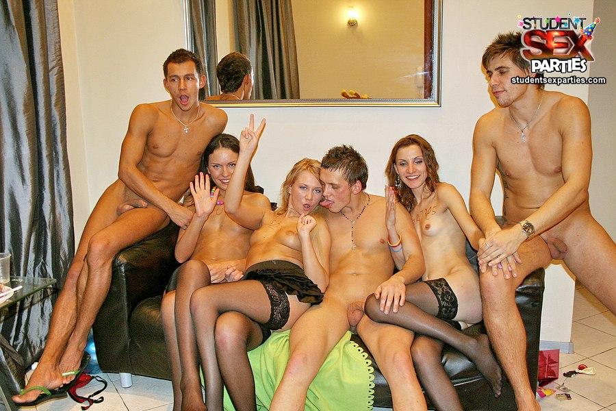 порно фото студенческая секс вечеринка
