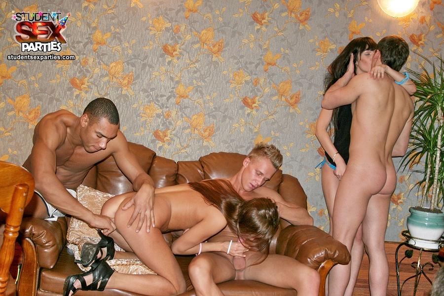 gruppovie-seks-vecherinki-v-ufe