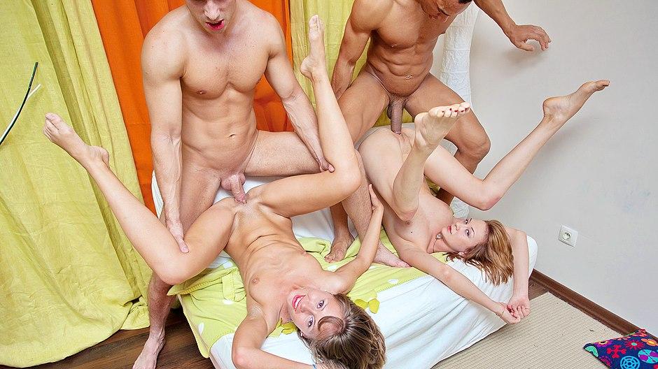 Порно студентов фото смотреть бесплатно 29374 фотография