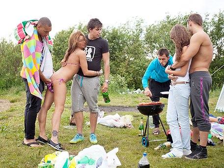 College Group Sex Free <b>xxx</b> bikini . find free <b>xxx</b> search engine results.