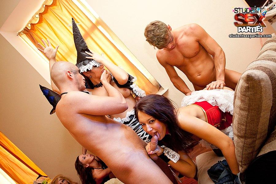 проститутки рязани подружки