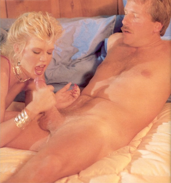 Dick Tracy Porn Star 7