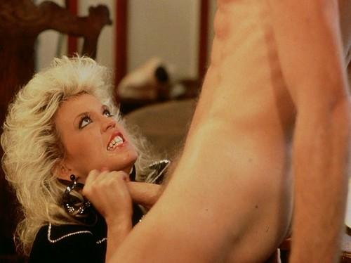 Sheri st claire john holmes jon martin in vintage sex - 3 7