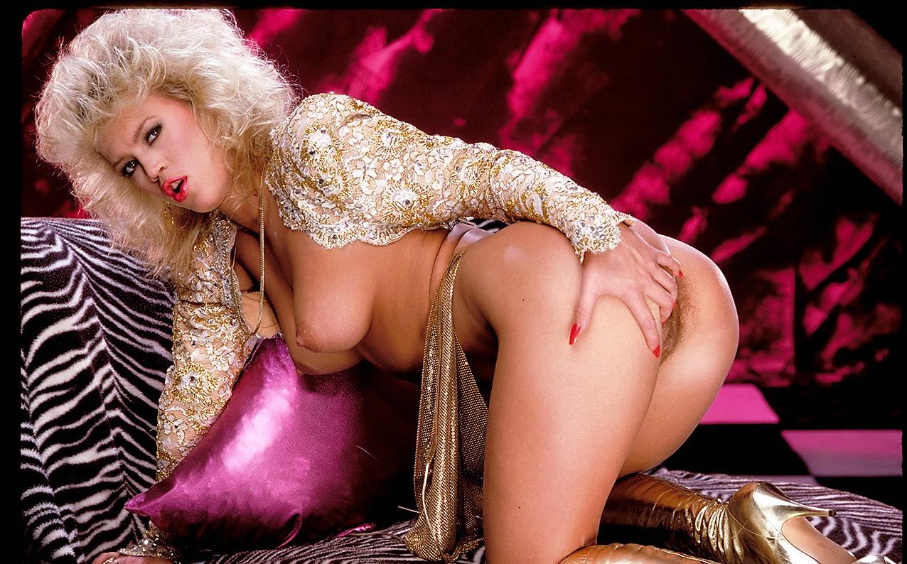 Amber lynn classic porn think