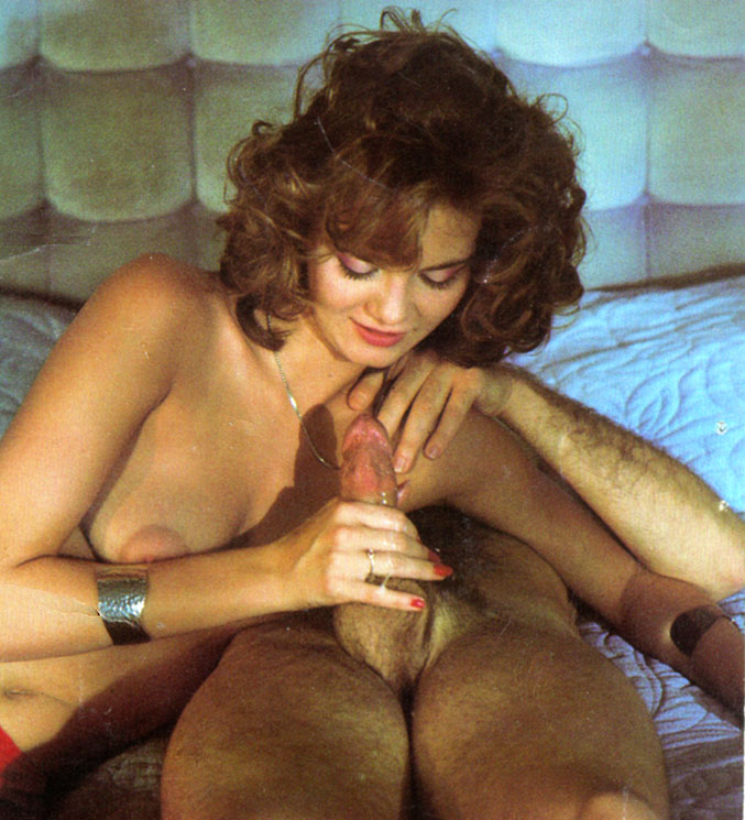 Great vintage vanessa del rio full movie - 1 3