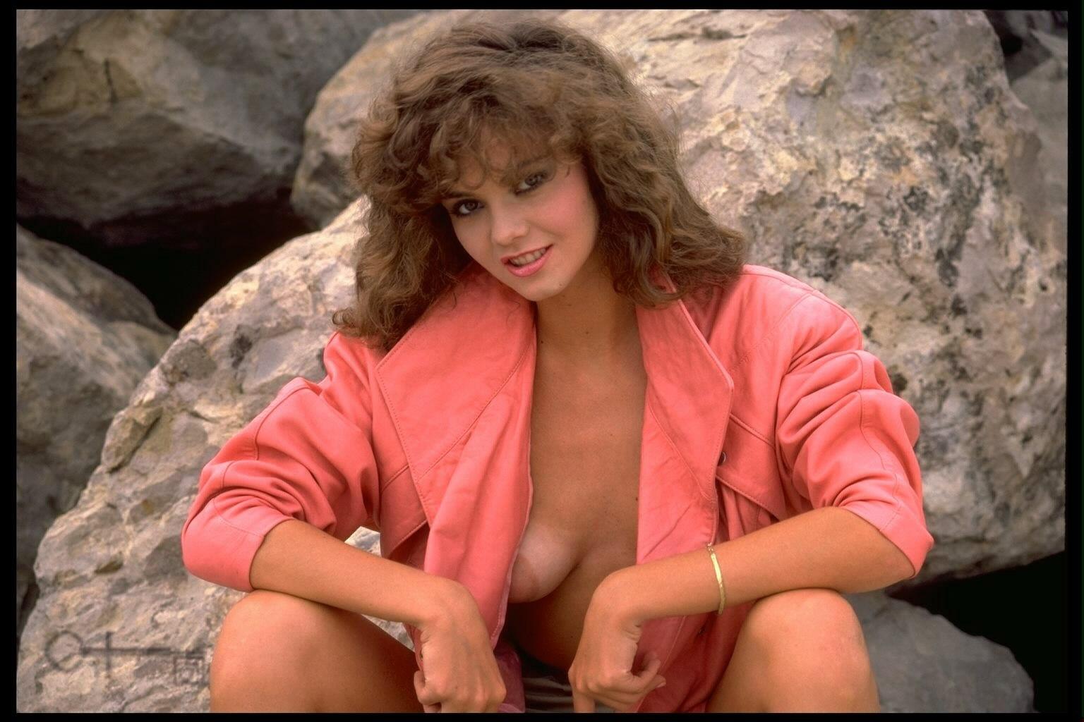 1980 s angel porn