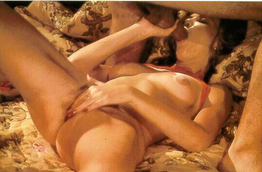 1980 s pornstar angel