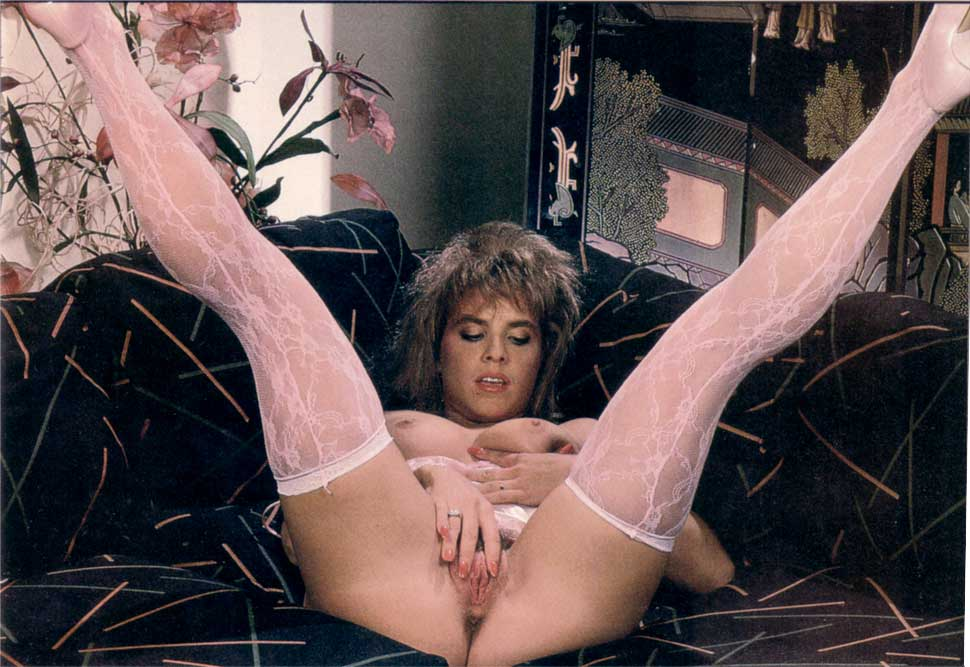 Alexander armstrong naked