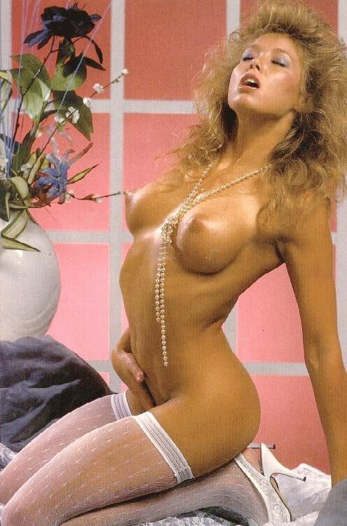 Alessandra ambrosio sexy pics
