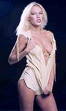 Brigitte Lahaie Classic Porn Photos 5