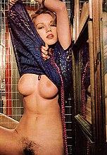 Brigitte Lahaie Classic Porn Photos 6