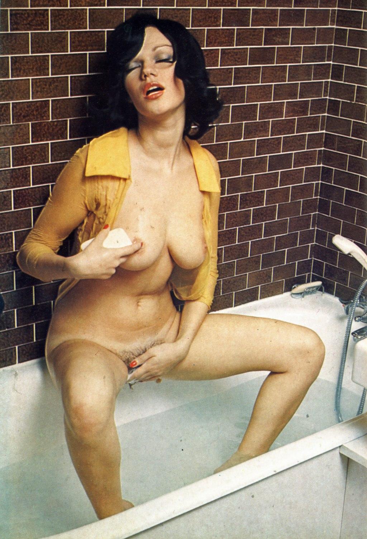 Brigitte Lahaie 13