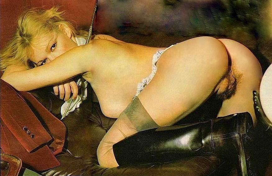 Бриджит лаэ сексуальные вибрации фото 470-755