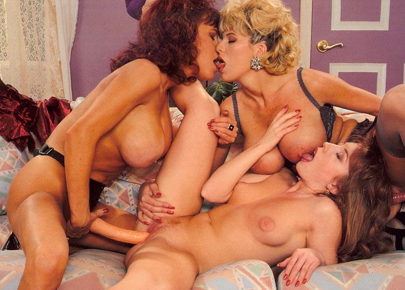 porno-video-gde-lesbiyanka