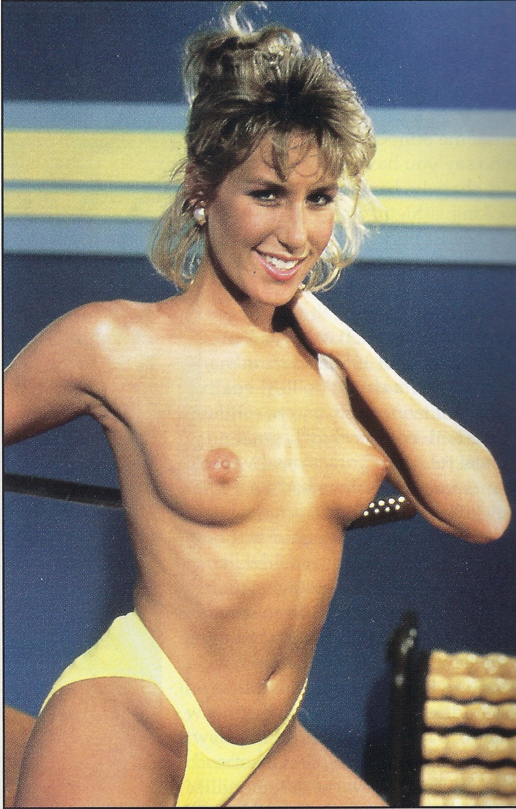 from Angel candy evans porn star nudes