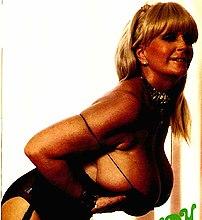 Vanessa del rio 1980