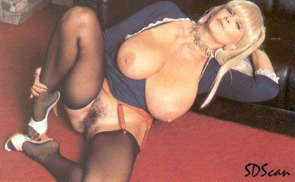 Старая секс бомба Эротика и порно фото, порнуха,секс фотки - на тут-фото.ко