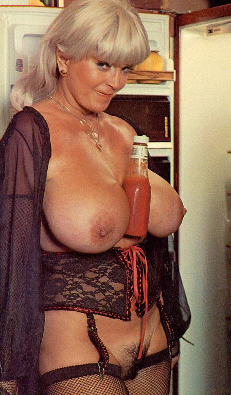 hot sexy fijian girls fucking huge cock