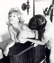 Nude pics 80s classic