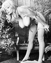 Fotos vintageporno