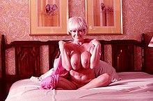 Pornstars foto galeri