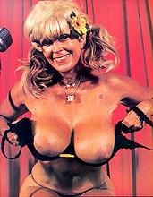 Pics of retro porn magazines