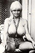 Foto vintage pornstar video