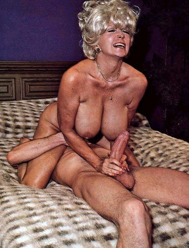 classic clip free porn sample star