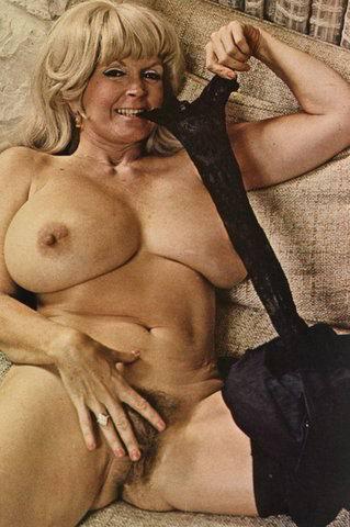 Sharon kane krista lane robert bullock 80s threesome - 4 5