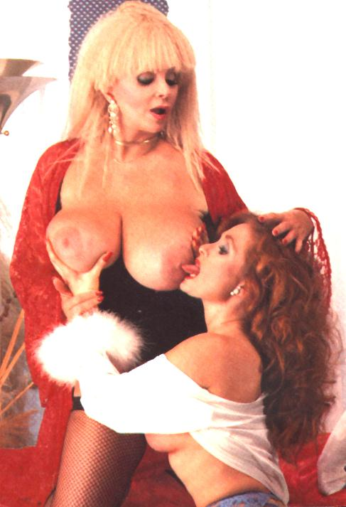 Alicia monet angel kelly barbara dare in vintage xxx scene 5