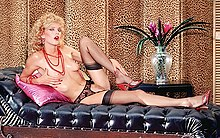 Cara Lott on 1980 Classic Porn Classic Porn Photos 2