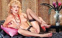 Cara Lott on 1980 Classic Porn Classic Porn Photos 4