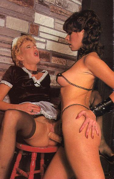 Порно фото ретро классик