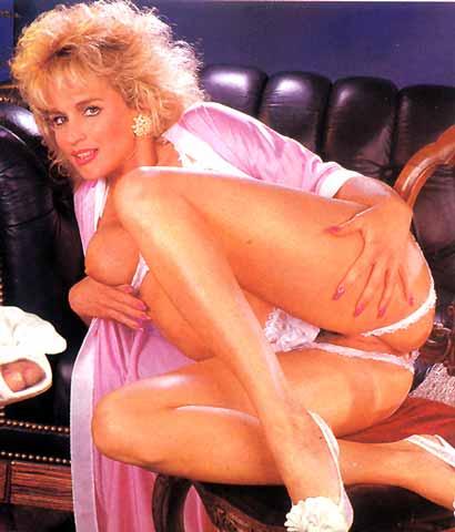 Cheri Taylor Tube Search 219 videos - NudeVista