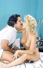 Cheri Taylor movies classic pornstar